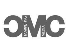 CMC Marketing Media
