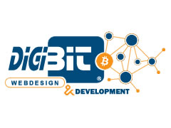 DigiBit webdesign & development