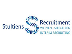 Stultiens Recruitment